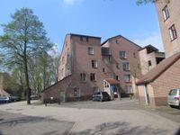 Endepoel 1-c, Huissen