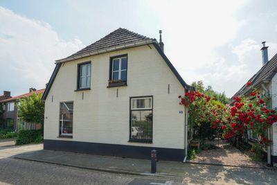 Bongerdstraat 28, Beek