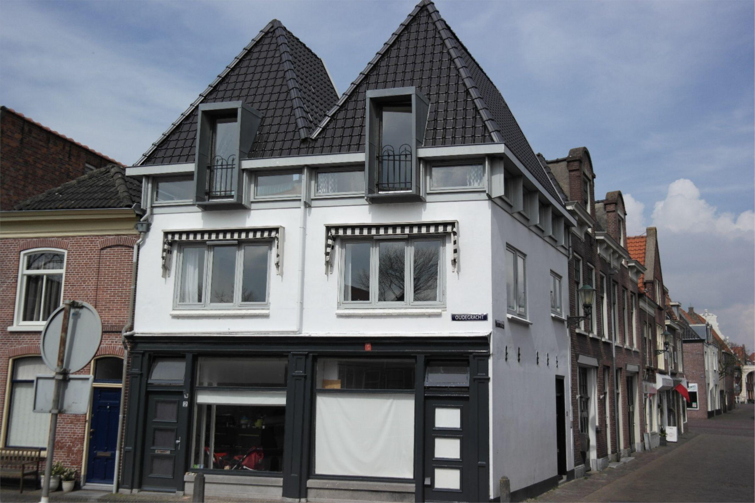 Keetgracht 22, Alkmaar