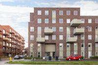 Paterswoldseweg 140-8, Groningen