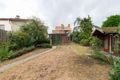 Paasdijkweg 9, Poortvliet