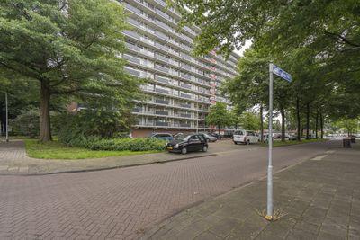 Meulemansstraat 133, Tilburg