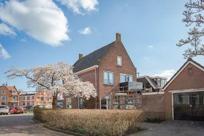 Tuinstraat 15, Monnickendam