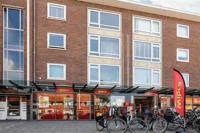 Heezerweg 266d, Eindhoven