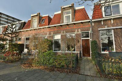 Piet Heinstraat 67, Groningen