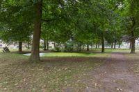 Houtse Heuvel 32, Den Hout