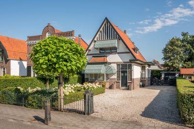 Boezemweg 16, Dirksland