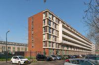 H. Gerhardstraat 118, Amsterdam