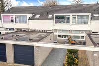 Rensel 64, Veendam