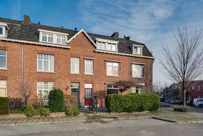 Sterreplein 15, Maastricht