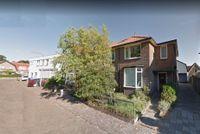 Van Bemmelstraat, Amersfoort