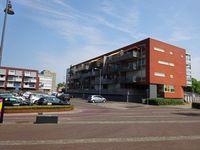 Hollandiaplein, Goes