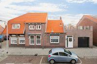 Wethouder D. Ouwehandstraat 8A, Katwijk