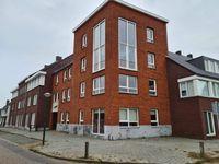 Dorpsstraat 29, Ossendrecht