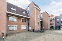 Middellaan 160, Breda