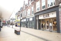 Marktstraat, Assen