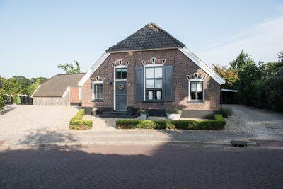 Tweede Kampsweg 44, Nijverdal