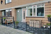 Rhoonstraat 8, Zoetermeer