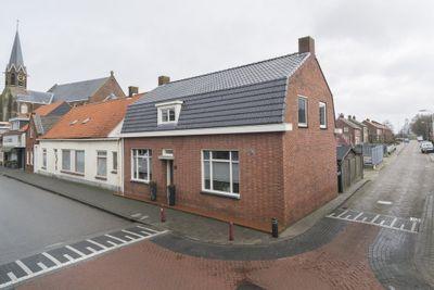 Herelsestraat 90, Heerle