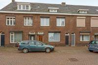Kapelaan Goossensstraat 22, Echt