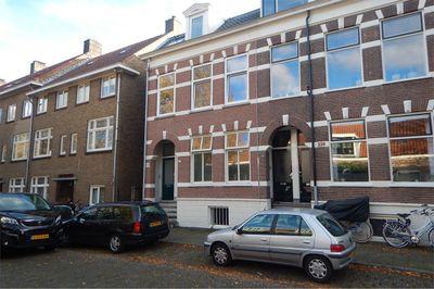 Alexanderstraat 230, Arnhem