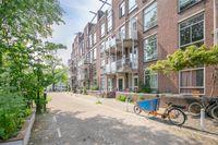 Jacob van Lennepkade 66F, Amsterdam