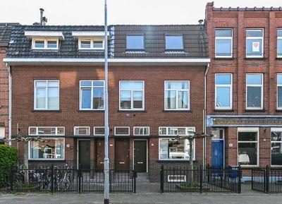 Straelseweg 32, Venlo