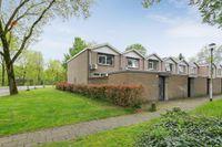 Juraweide 367, Tilburg