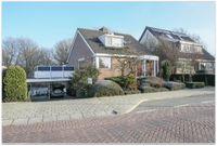 Lagendijk, Ridderkerk