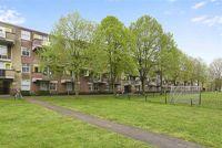 Toutenburgstraat 75, Amsterdam