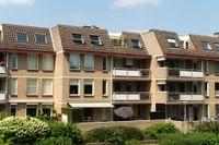 Op den Akker 69, Venlo