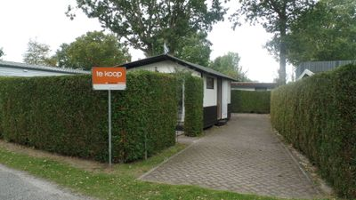 Kloosterweg 79 kavel 43, Burgh-Haamstede
