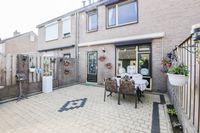 Prins Hendrikstraat 13, Belfeld