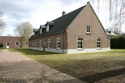 Helmondseweg 11, Aarle-Rixtel
