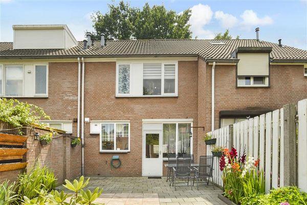 Hollandhof 12, Helmond