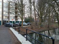 Erasmuslaan 14, Amstelveen