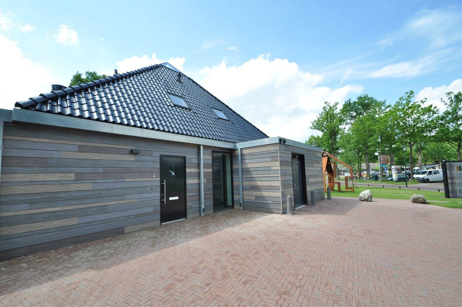 Dorpsstraat, Havelte