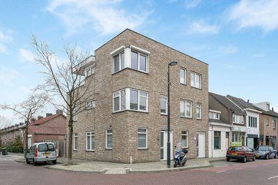 Heezerweg 102, Eindhoven