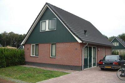Meekertweg 8-66, Winterswijk
