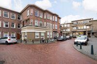 Allard Piersonlaan, Den Haag