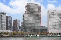 Boompjes 57-R, Rotterdam
