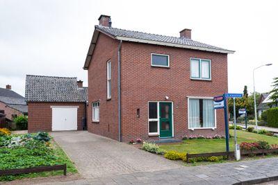 Dr Ariensstraat 21-., Kilder