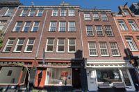 Hazenstraat 15-1, Amsterdam