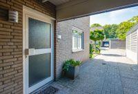 Houtveld 3, Udenhout