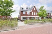 Vinkenbaan 39, Dordrecht