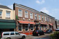Marktstraat 23, 's-heerenberg