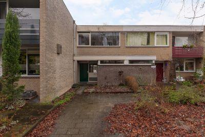 Weezenhof 8206, Nijmegen