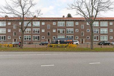 Dorpsweg 136C, Rotterdam