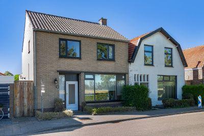 Bogaardstraat 52, Aardenburg