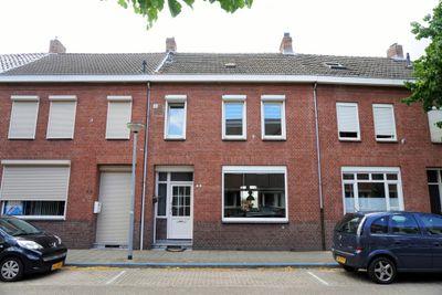 Sloot 44, Venlo